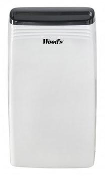 Am gasit pe internet multe pareri foarte bune despre Woods MDK26, fiind considerat unul dintre cele mai bune dezumidificatoare de aer la pretul sau.