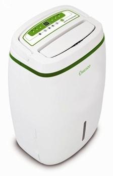 Meaco UK20L are avantajul de a fi atat dezumidificator de aer, cat si purificator, reusind toate acestea la un pret mic si cu consum redus de energie!