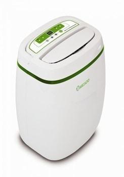 Un dezumidificator Meaco UK12L este o alegere foarte buna pentru apartamente sau garsoniere, fiindca poate extrage pana la 12 litri pe zi.